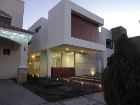House for Rent in Puerto Escondido - All Inclusive 1