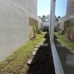 House for Rent in Puerto Escondido - All Inclusive 2