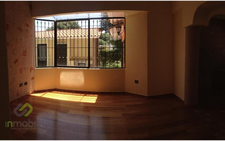 House for Rent in Acapulco - All Inclusive 1