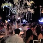 Wedding in Acapulco 5