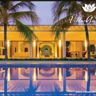 Villa Ananda 7
