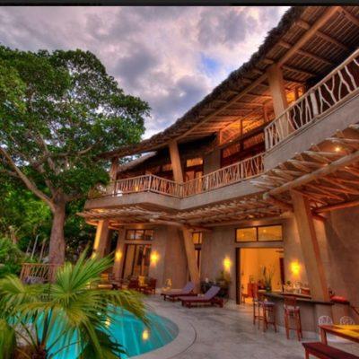 Casa Buena Vista 8