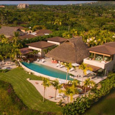 Villa Solaz 8