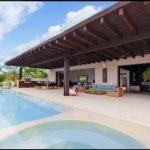 Villa Tres Amores 2