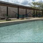 Hacienda Tacubaya 2