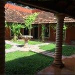 Hacienda Yokdzonot 2