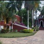 Villa Tixcacal 2