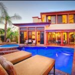 Hacienda Costa Azul 2