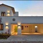 Casa Puerta Verde 2