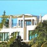 Villa Encantada 7