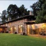 El Juguete Ranch 8