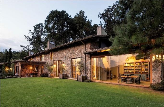 El Juguete Ranch 1