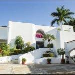 Villa Blanca 3