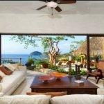 Villa Mandarinas 3