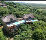 Casa Cielito 5