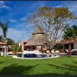 Casa Salazar 3