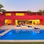 Villa Pacífica 3