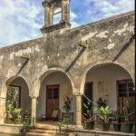 Hacienda Tacubaya 3