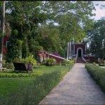 Villa Tixcacal 3