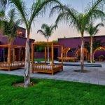 Hacienda Cielo 3