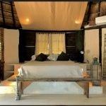 Casa Shanti 5