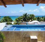 Villa Playacar 2