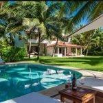 Villa Bel Ha 5