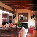 Casa Cantil 5