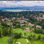 Casa Club de Golf Avándaro 6
