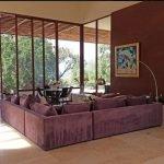 Casa Los Olivos 8