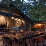 El Juguete Ranch 11