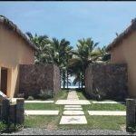 Casa Palmar 7