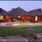 Casa Chula 7