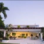 Villa Blanca 4