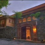 Casa Caleta 4
