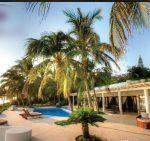 Villa Ananda 4