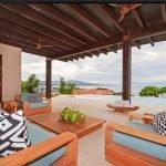 Villa Tres Amores 4