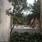 Casa Chaka Chueco 4