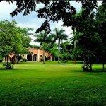 Hacienda Itzincab 4