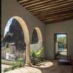 Hacienda Tacubaya 4
