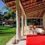 Villa Bel Ha 6