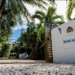 Villa Mar Azul 11
