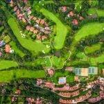 Casa Club de Golf Avándaro 7