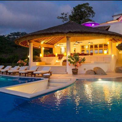 Casa Agua Quieta 8