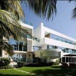 Casa la Playa 5