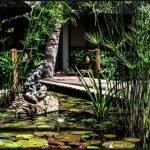 Casa Zen 3