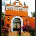 Hacienda Baspul 5