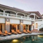 Casa Mariposa 5