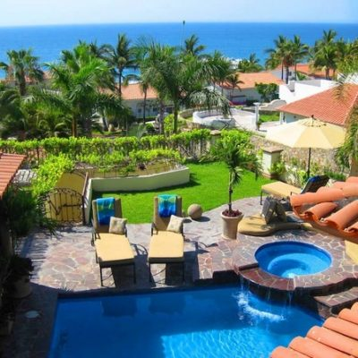 Hacienda Costa Azul 6