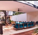 Villa Itzé 3